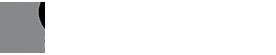 Avocat Montpellier | Salvignol & associés | Consultation en ligne